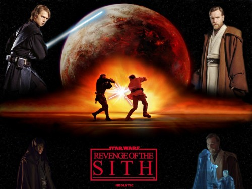 Revenge-Of-The-Sith-31.jpg