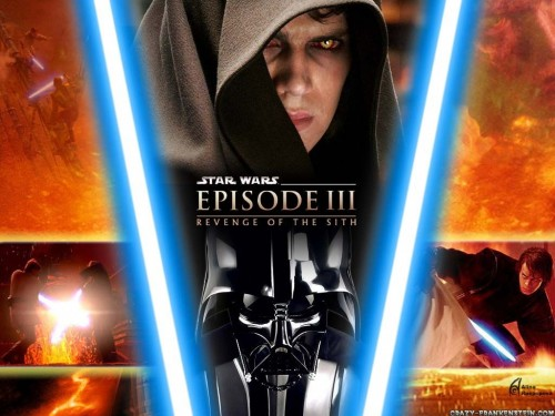 Revenge-Of-The-Sith-35.jpg