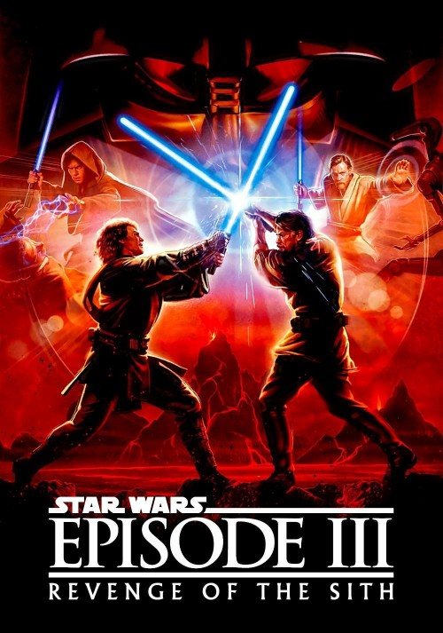 Revenge-Of-The-Sith-39.jpg
