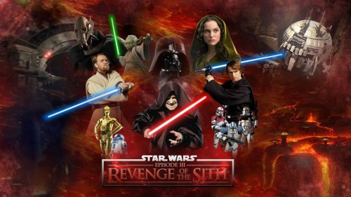 Revenge-Of-The-Sith-40.jpg