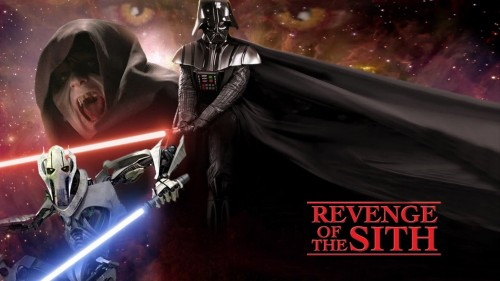 Revenge-Of-The-Sith-41.jpg