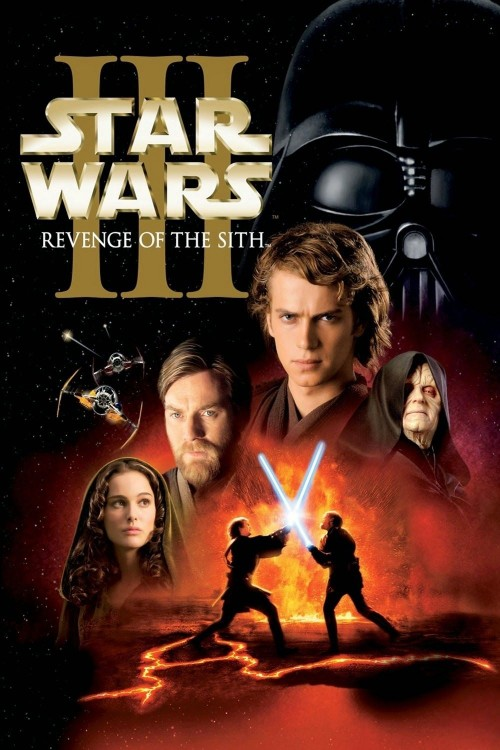 Revenge-Of-The-Sith-42.jpg