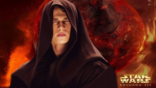 Revenge-Of-The-Sith-43.jpg