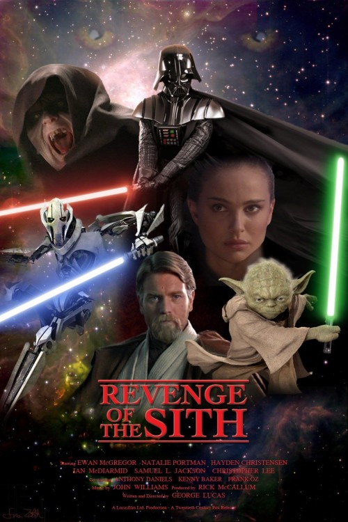 Revenge-Of-The-Sith-51.jpg