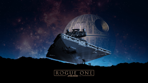 Rogue-One-1.png