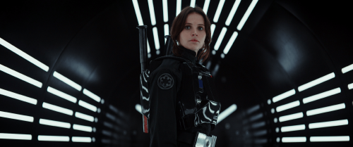 Rogue-One-2.png