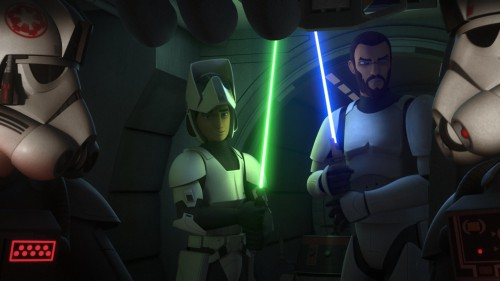 Star-Wars-Rebels-59.jpg