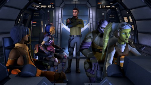 Star-Wars-Rebels-66.jpg