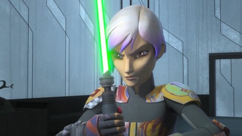 Star-Wars-Rebels-70.jpg