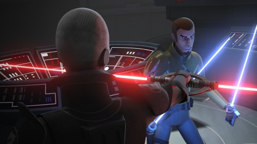 Star-Wars-Rebels-72.jpg