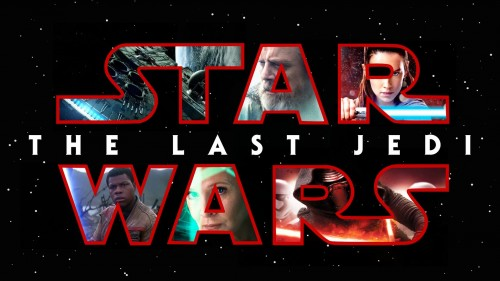 Star-Wars-The-Last-Jedi-25.jpg