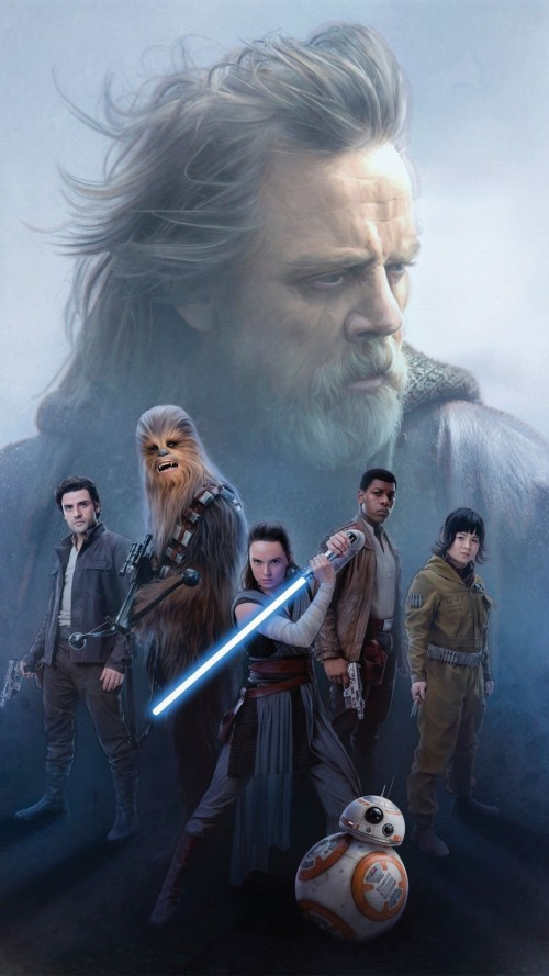 Star-Wars-The-Last-Jedi-26.jpg