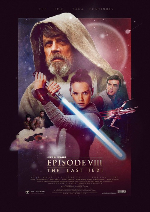 Star-Wars-The-Last-Jedi-29.jpg