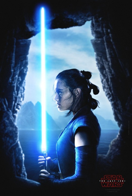 Star-Wars-The-Last-Jedi-35.jpg