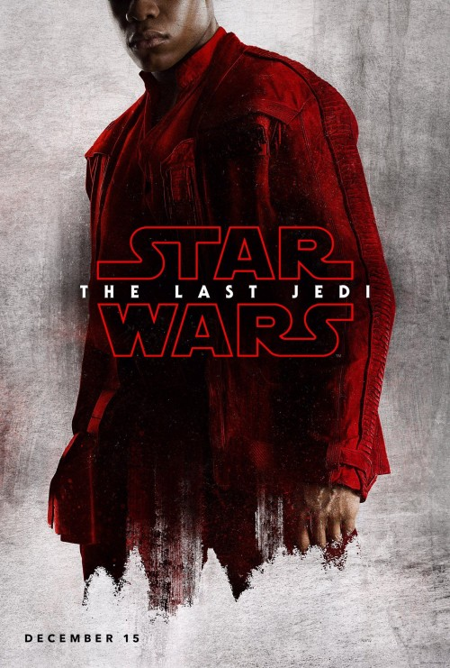 Star-Wars-The-Last-Jedi-39.jpg