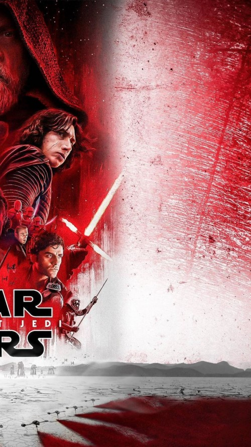 Star-Wars-The-Last-Jedi-40.jpg