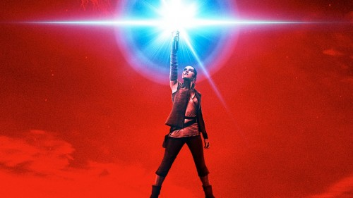 Star-Wars-The-Last-Jedi-41.jpg
