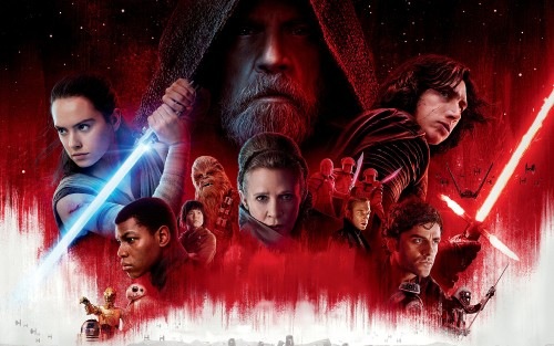 Star-Wars-The-Last-Jedi-42.jpg