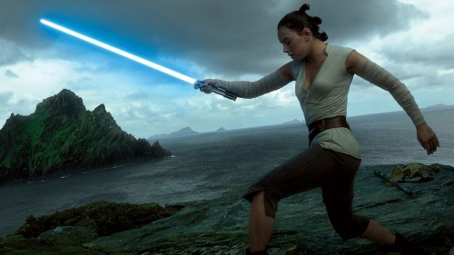 Star-Wars-The-Last-Jedi-44.jpg