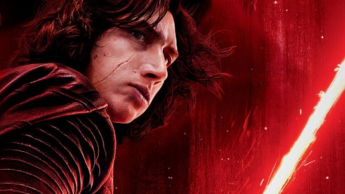 Star-Wars-The-Last-Jedi-45.jpg