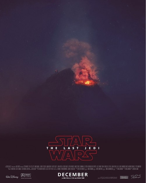 Star-Wars-The-Last-Jedi-46.jpg