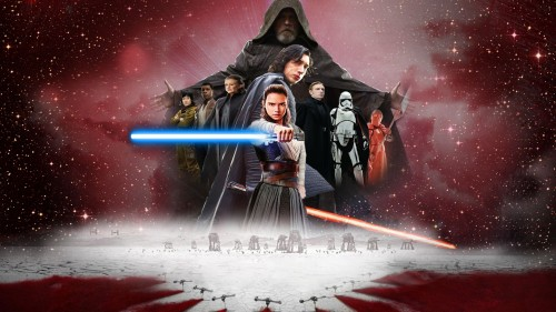 Star-Wars-The-Last-Jedi-47.jpg