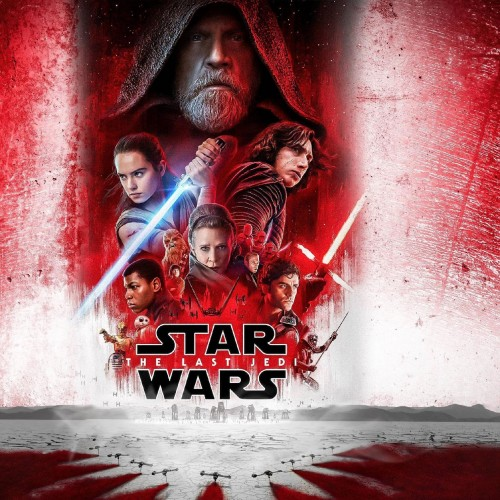Star-Wars-The-Last-Jedi-49.jpg