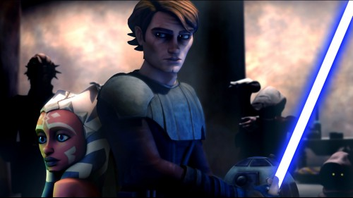 Star-Wars-the-Clone-Wars-17.jpg
