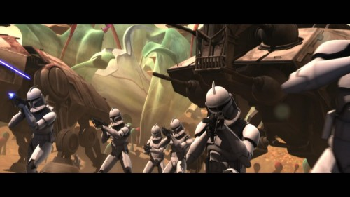 Star-Wars-the-Clone-Wars-18.jpg