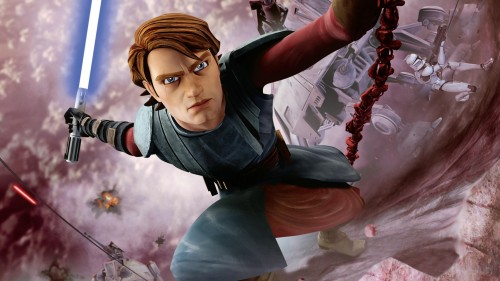 Star-Wars-the-Clone-Wars-25.jpg