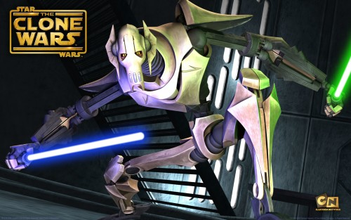 Star-Wars-the-Clone-Wars-33.jpg