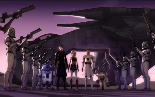 Star-Wars-the-Clone-Wars-36.jpg