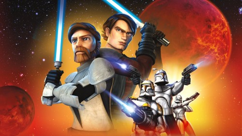 Star-Wars-the-Clone-Wars-38.jpg