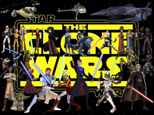 Star-Wars-the-Clone-Wars-41.jpg