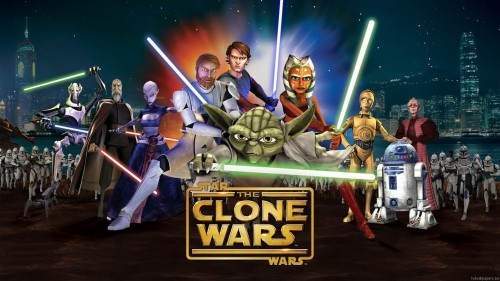 Star-Wars-the-Clone-Wars-47.jpg