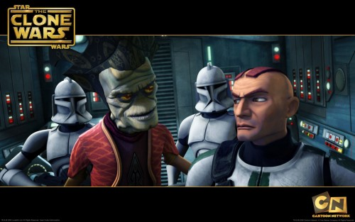 Star-Wars-the-Clone-Wars-52.jpg