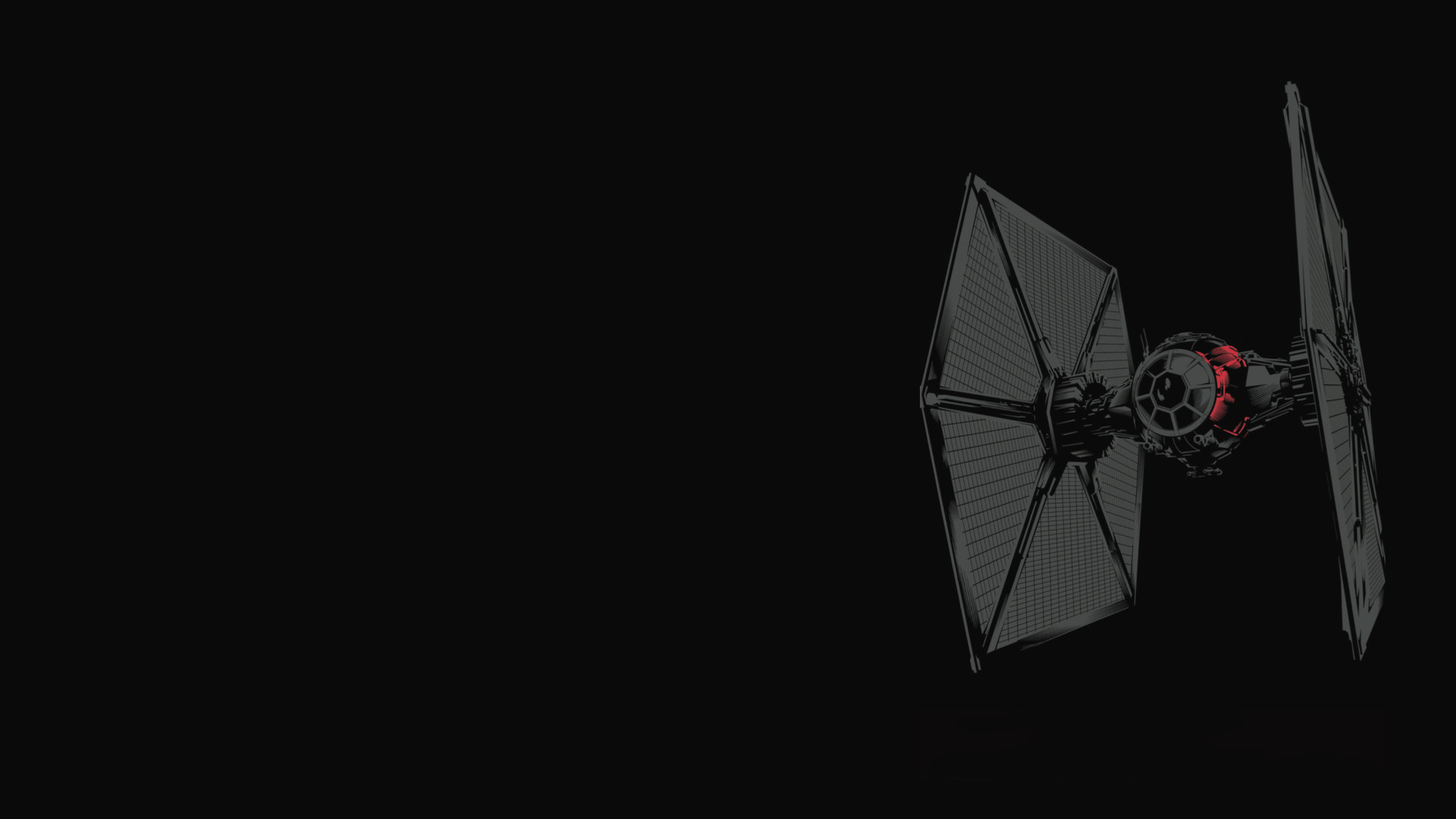 First Order 25 Star Wars Wallpapers