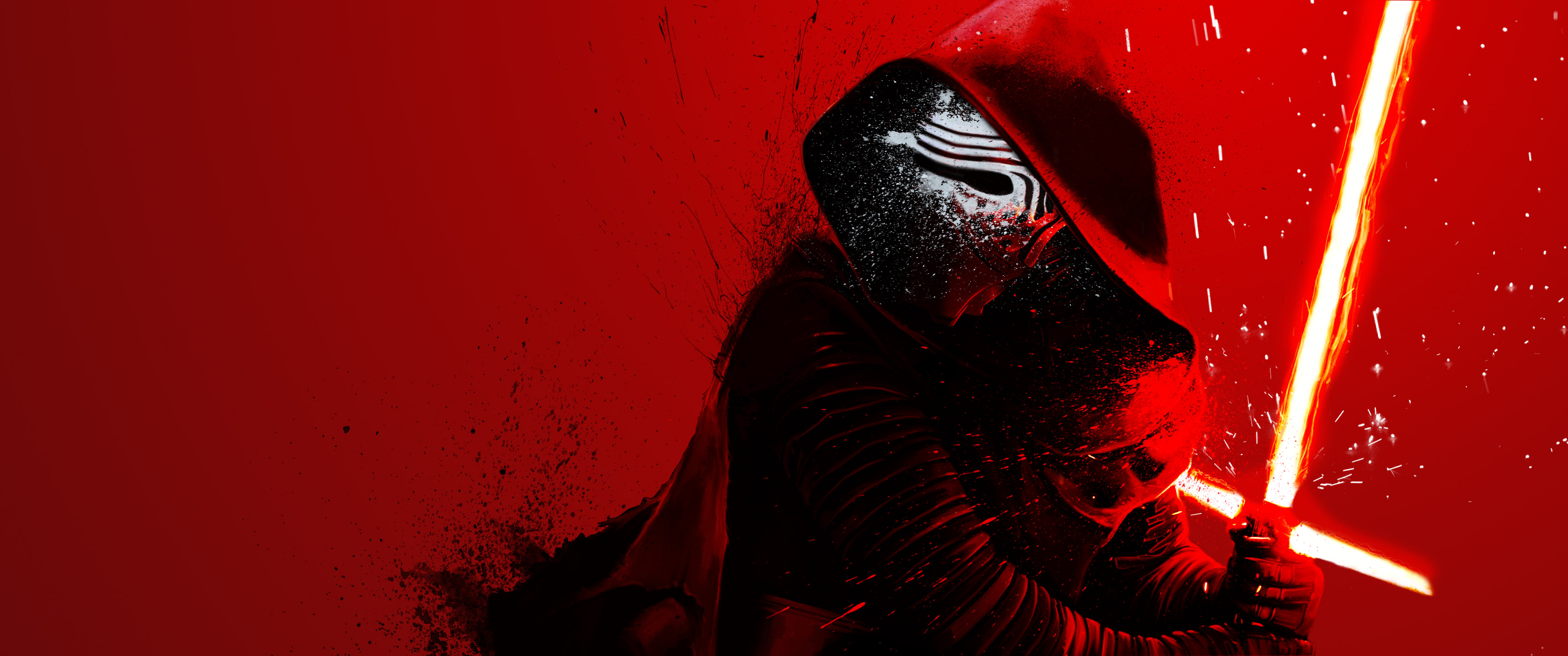 First Order 31 Star Wars Wallpapers