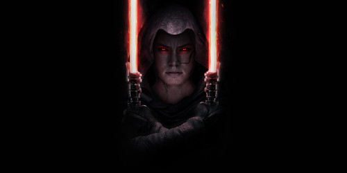 The-Rise-of-Skywalker-20.jpg